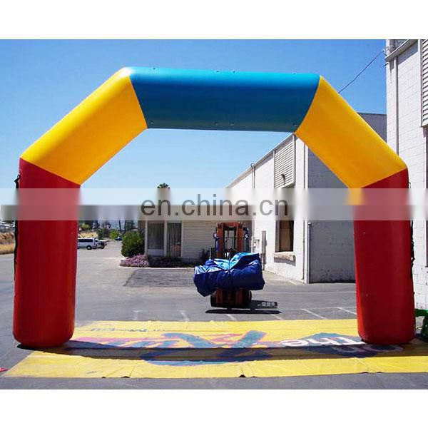 inflatable wedding arches inflatable arch with custom