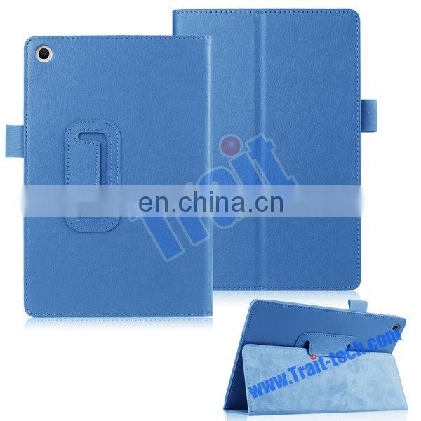 Wholesale Low Price For Asus ZenPad S 8.0 case and cover