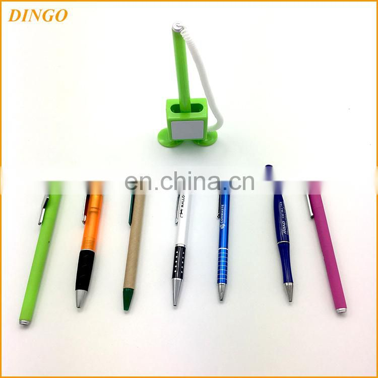 Hot Selling Cheap Promotional Pen, Good Quality Custom Pen for Advertising, Printed Logo Pen