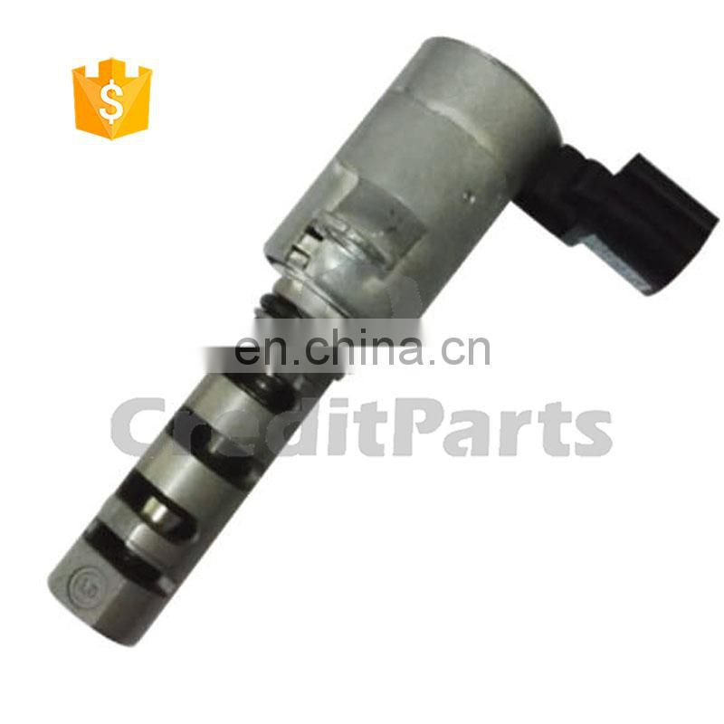 Engine variable Timing solenoid Oil Control Valve for MITSUBISHI 1028A022