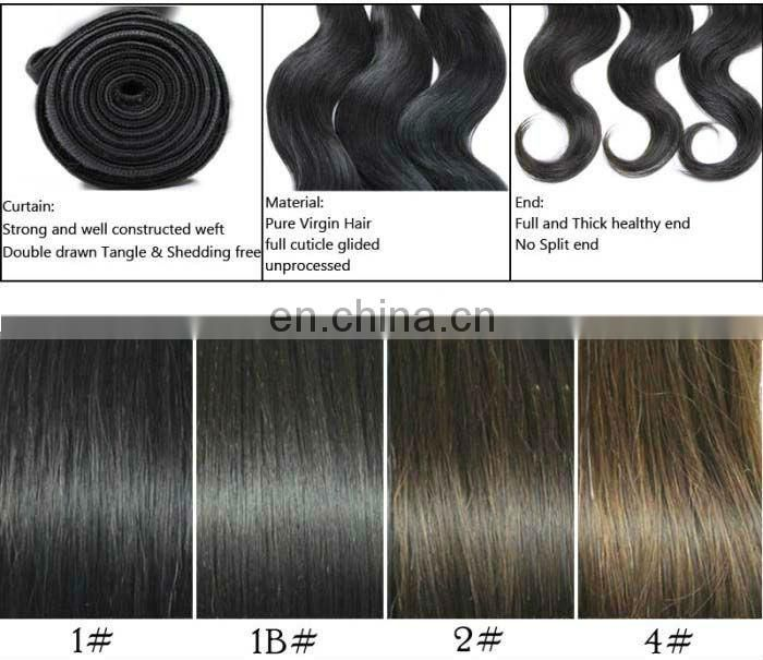 Hot 2013 Favorable Natural Curly 5A Malaysian Nicki Minaj Hair