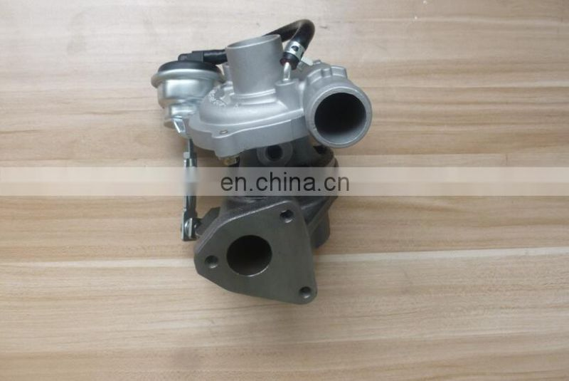High Quality KP35 Turbocharger/Turbo 54359700006 / 54359880006 for Suzuki Ignis Wagon R+ 1.3 1.3 CDTI 70hp