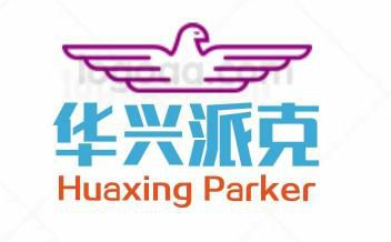 Liaoning Huaxing Rubber Plastic Products Co.,ltd.