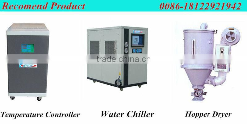 Malaysia Cooling Tower Water Pump Of Water Tower From