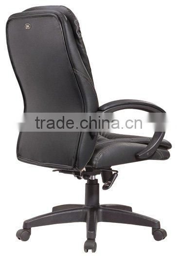 2012 Classical office chair design