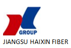 Jiangsu Haixin Fiber Co., Ltd.