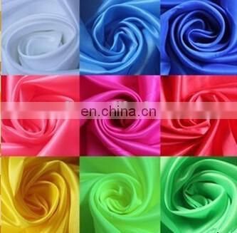 "55""/58""/59"" 100% polyester color dyed woven fabric used for curtain"