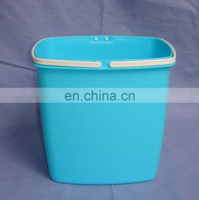 2014 standing sanitary dustbin