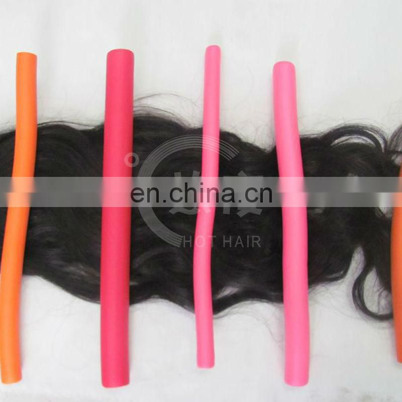 2013 hot hair product hair curler plastic hair rollers road roller cheap rollers prices