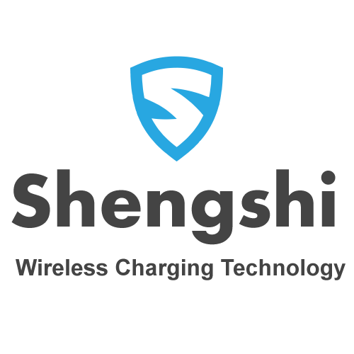Shengshi Wireless Charging technology (Foshan, China) Co.,Ltd.