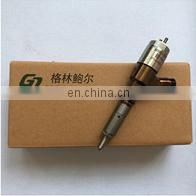 Good quality , common rail valve  F00VC01004  for  0445110030  ORISCH BRAND