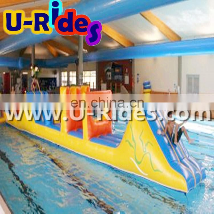 water toys inflatable