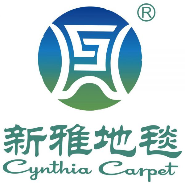 Shanwei Cynthia Carpet Manufacturing Co.,Ltd