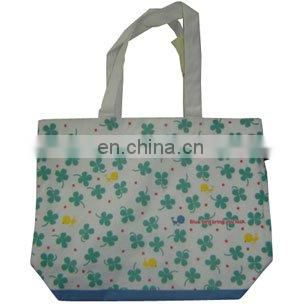 flower bag import china products