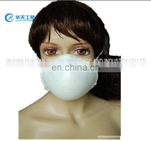3m industrial face mask,motorcycle face mask,military face mask
