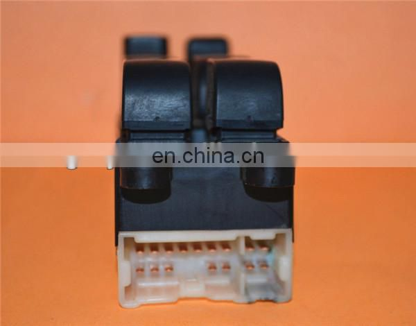 High quality Power Window Master Door Lock Switch 25401-0W010 For G20 QX4