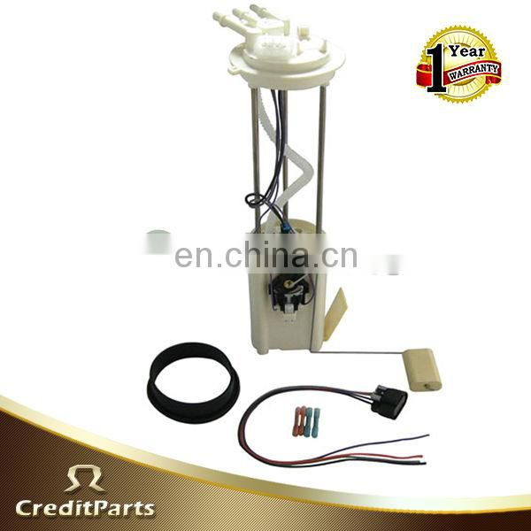 Auto Parts -AC Delco Fuel Pump Assembly Module MU1614 for Chevy,GM