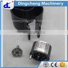 Manufacturer common rail 334 for diesel fuel injector