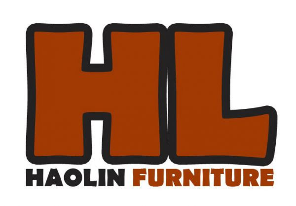 Anji Haolin Furniture Co.,Ltd