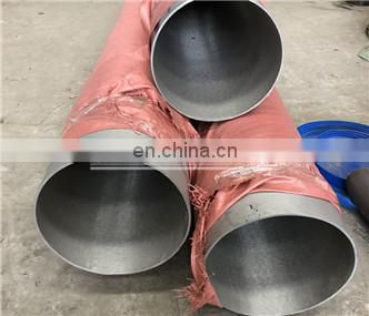ASTM A312/A790 Stainless Steel 317/317L Seamless Pipe