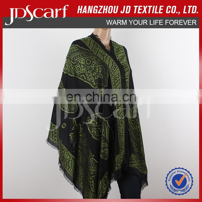 Quality-Assured Wholesale New Style Classic Scarf And Shawl Wholesale