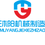 Hebei assessment pump industry co., LTD