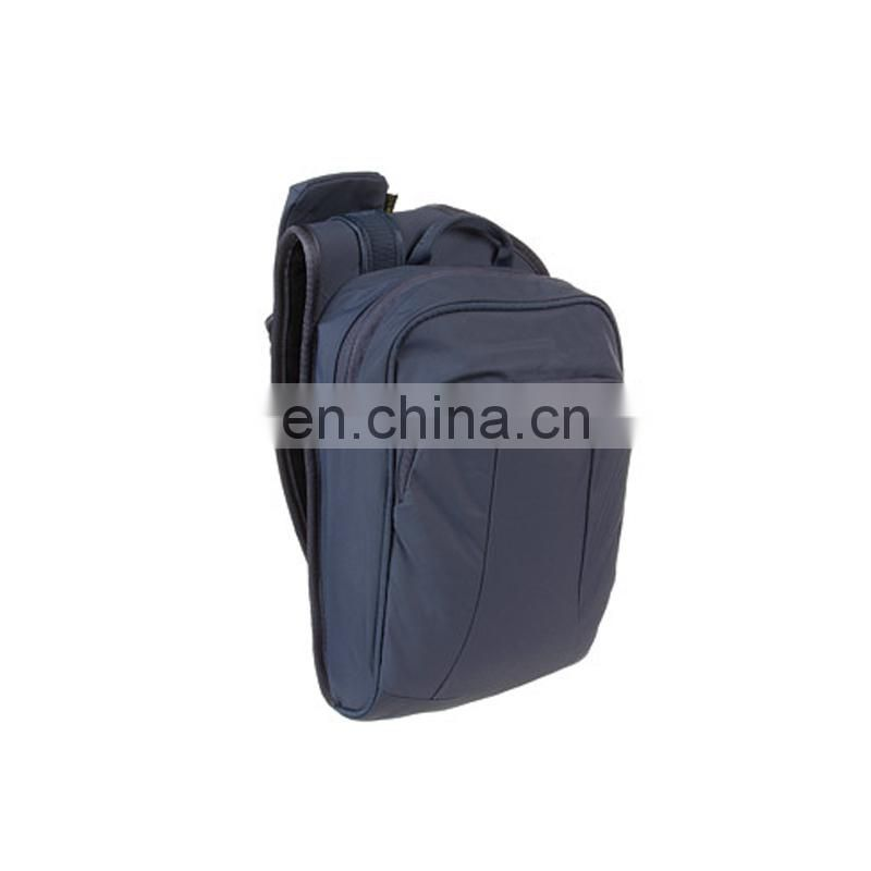 sling bags wholesale in China