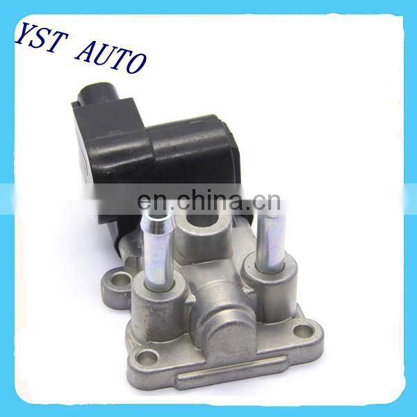 IAC Idle Air Control Valve 22270-11020 For Suzuki Esteem/Lingyang