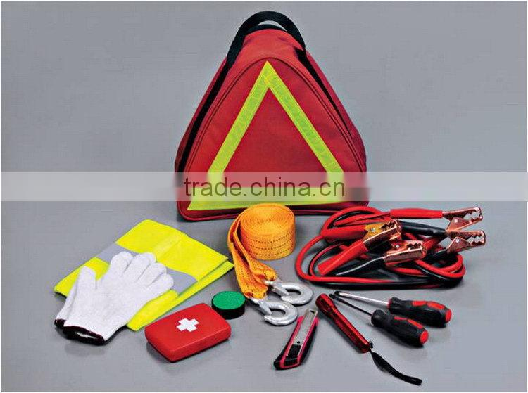 Design new coming emergency trauma first aid kits
