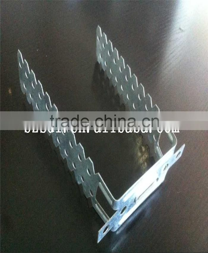 High Quality suspended ceiling accessories clip metHigh Quality ...