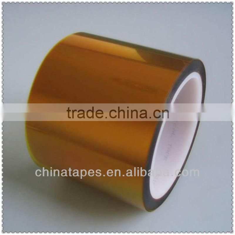 Battery cell Tape