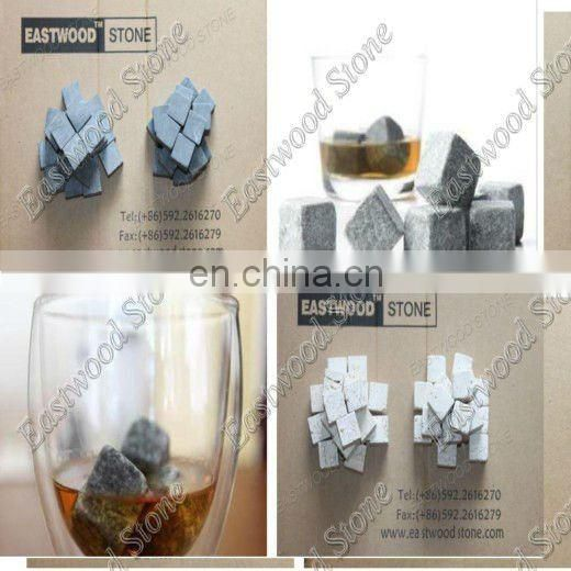 cool whisky stones without dilution