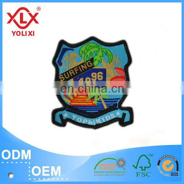 nurse uniform patches