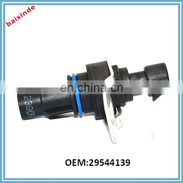 New Aftermarket Products OEM 29544139 Camshaft Speed Sensor for ALLISON MD NON RETARDER UNIT HD ALL UNIT
