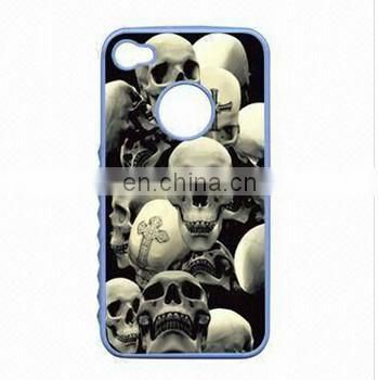 cute animal image mobile phone cases