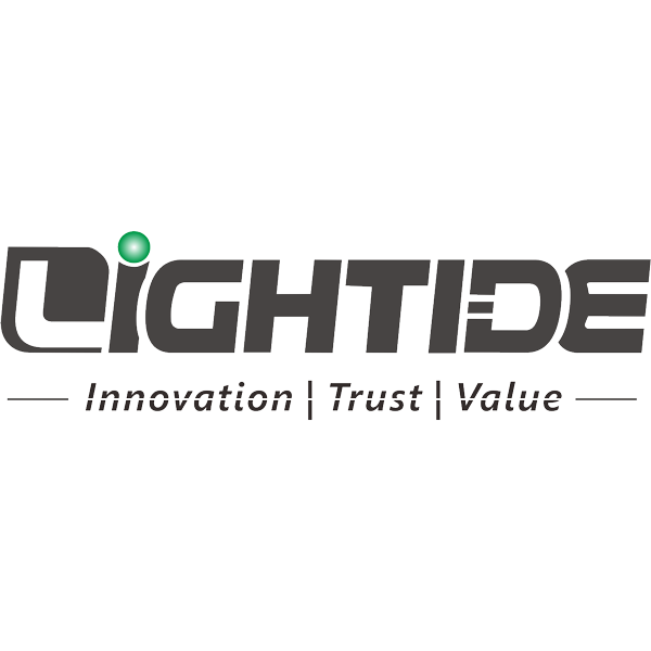Lightide Mfg. Co., Limited