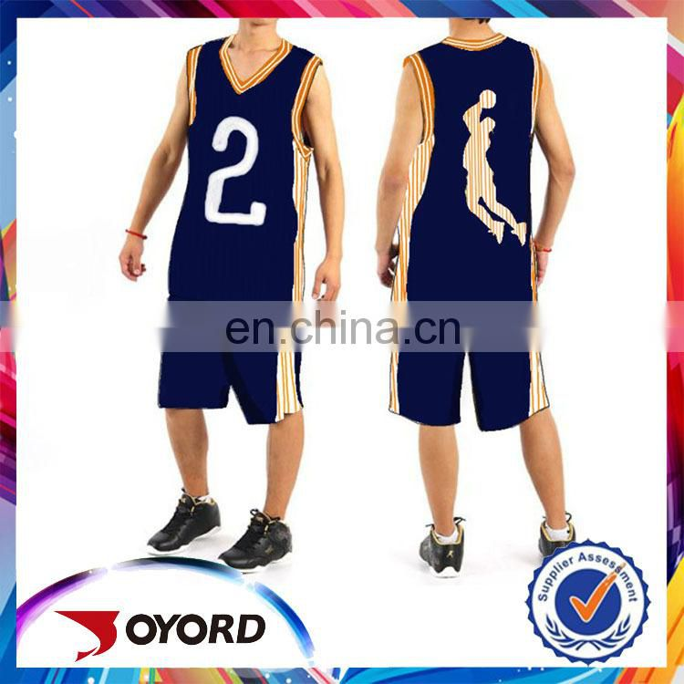 hotsale good quality custom basketball logos