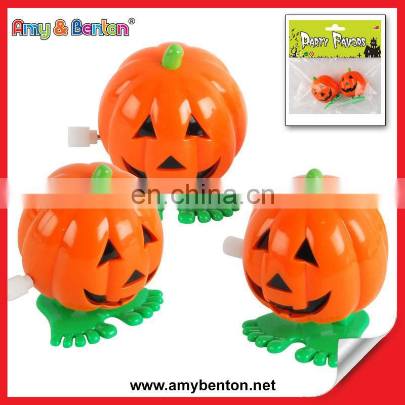 New Launch Halloween Kid Toy For Children Makeup Set