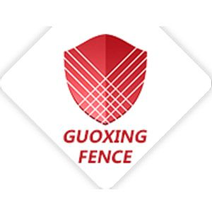 Anping Guoxing Hardware Mesh Co.,Ltd