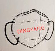 Dongguan Dingyang Product Co., Ltd.