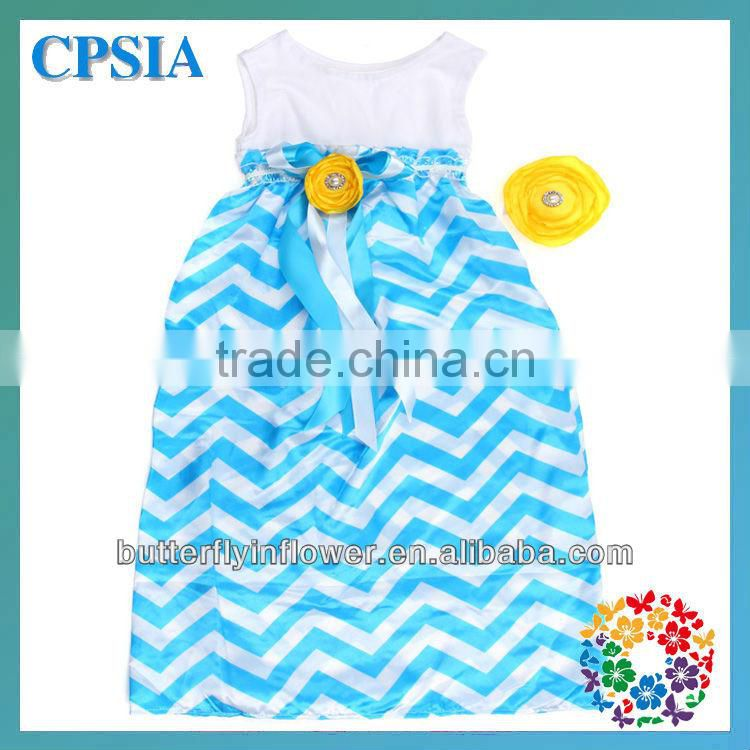 Adults cloth 2013 ruffled baby clothes adult clothing wholesale