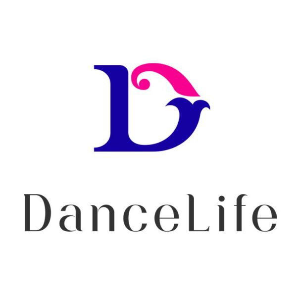 Guangzhou DanceLife Dancewear Co.,Ltd