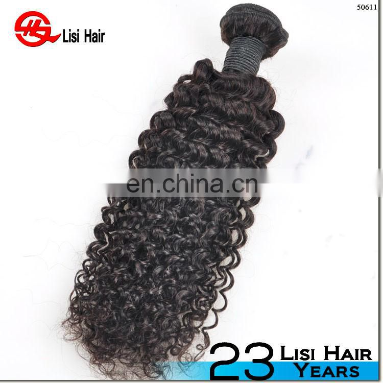 Big Sale !! Can Be Dyed No Chemical Treated Hot Sale Brazilian Hair Extensions