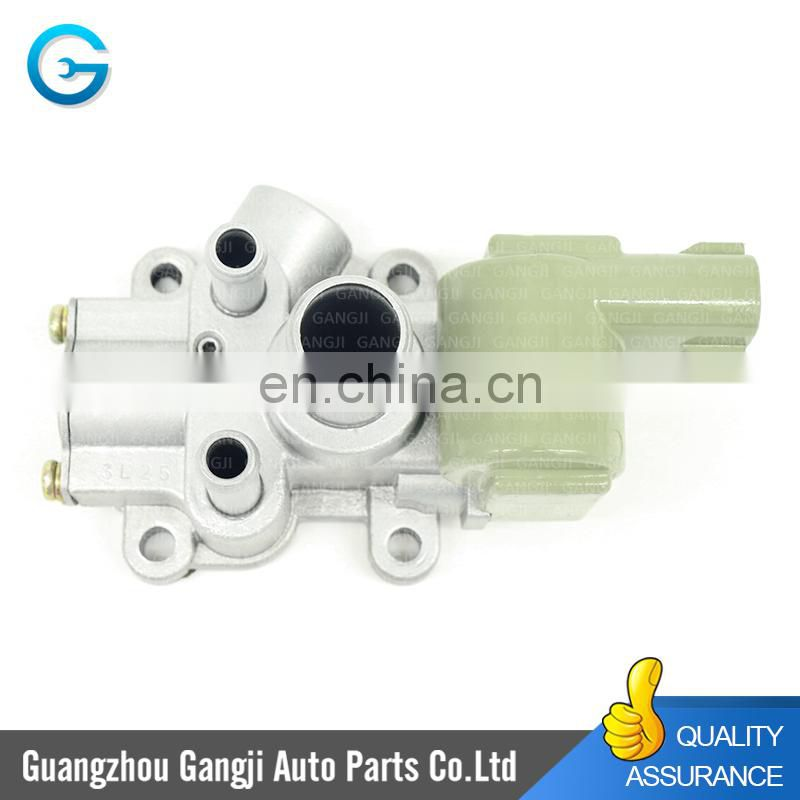 IDLE AIR CONTROL VALVE 22270-76010 22270-76011FOR 1991-1995 previa2.4L iacv