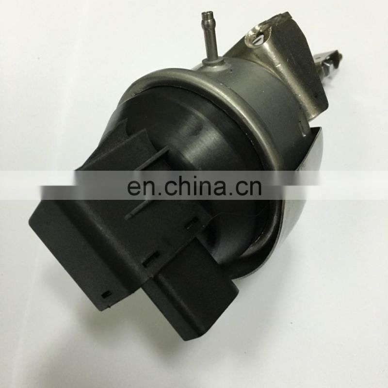 BV43 03L253019J Electronic Actuator 5303-970-0139 / 5303-970-0132 / 5303-970-0205 for Audi Skoda VW
