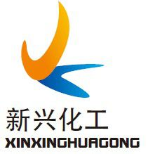 Shandong Ningjin Xinxing Chemical Co.,Ltd.