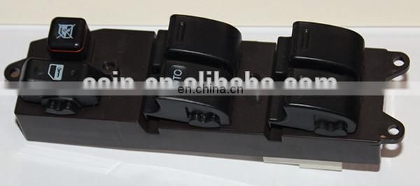 Auto Power Window Master Switch for 84820-60090