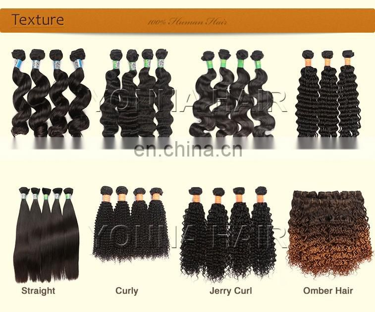 Best quality factory supply 30 inch u tip hair extension