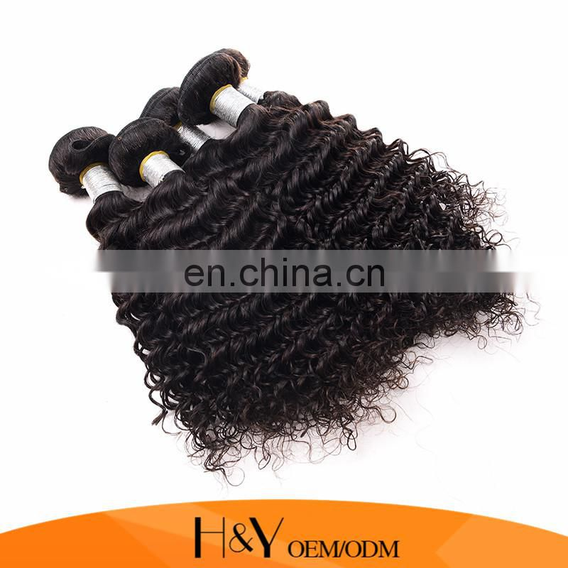 Alibaba hair express hot selling brazilian body wave and all kinds of brazilian human hair extension