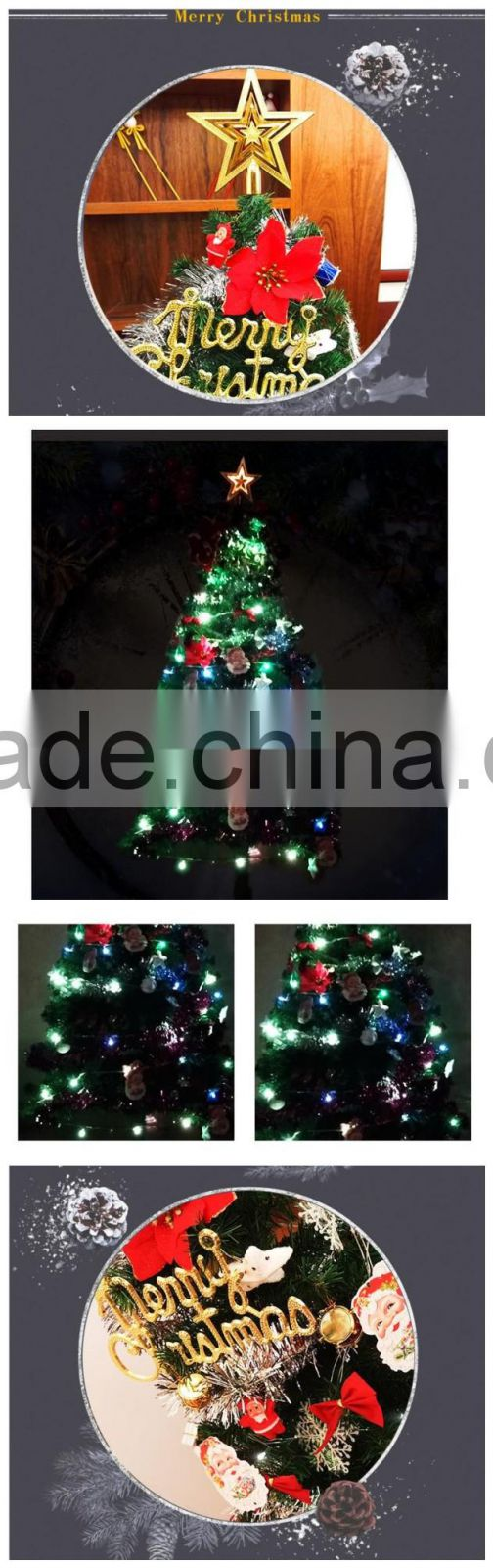 wholesale artificial christmas tree decorating,christmas lighting,christmas tree stand
